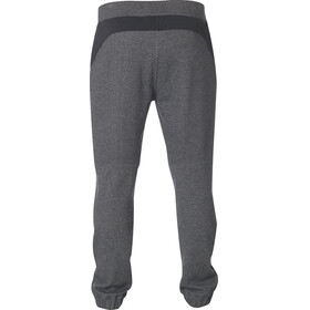 Fox Lateral Pants Men heather black